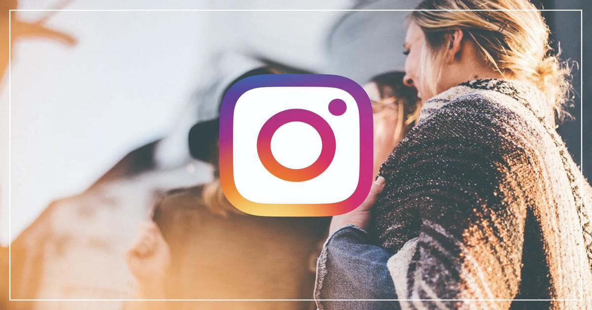 Instagramのユーザー数