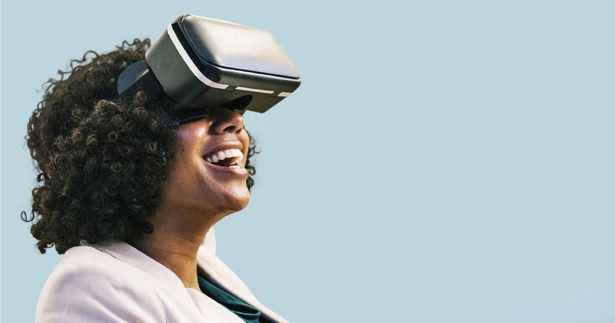 初代Oculus RiftとRift Sの性能に関する違い