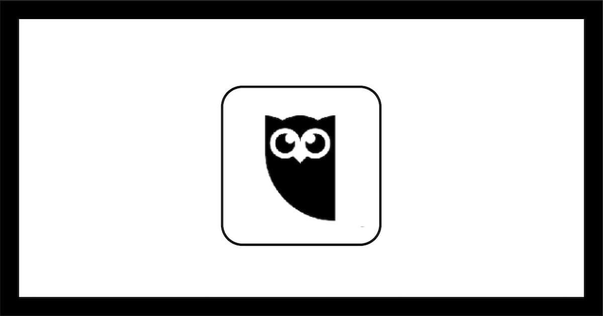 Twitter以外のSNSでも使えて、検索機能にすぐれたHootsuite