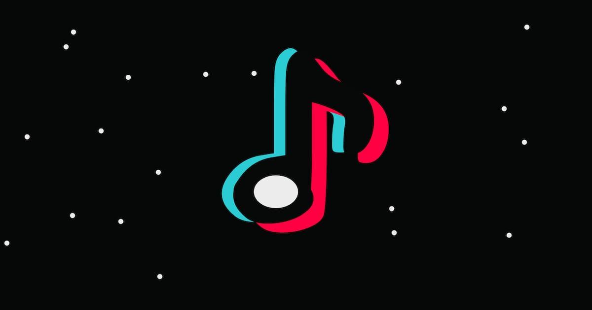 TikTokの会社が、有料音楽サービス立ち上げを宣言