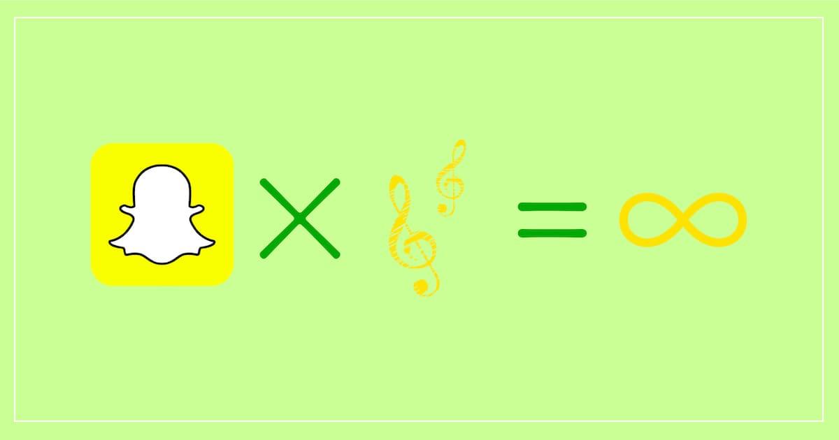 SNSと音楽の関係性は深まっている