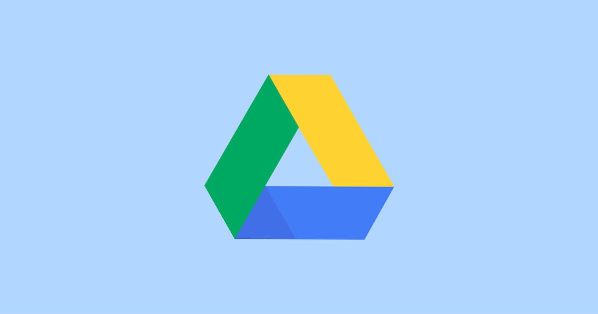 GoogleDriveを利用する
